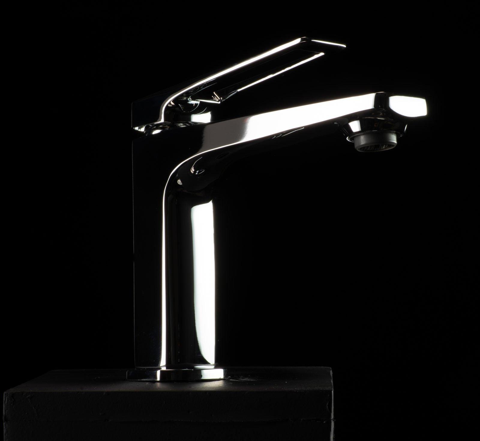 BP26 - Mgarr wash hand basin tap