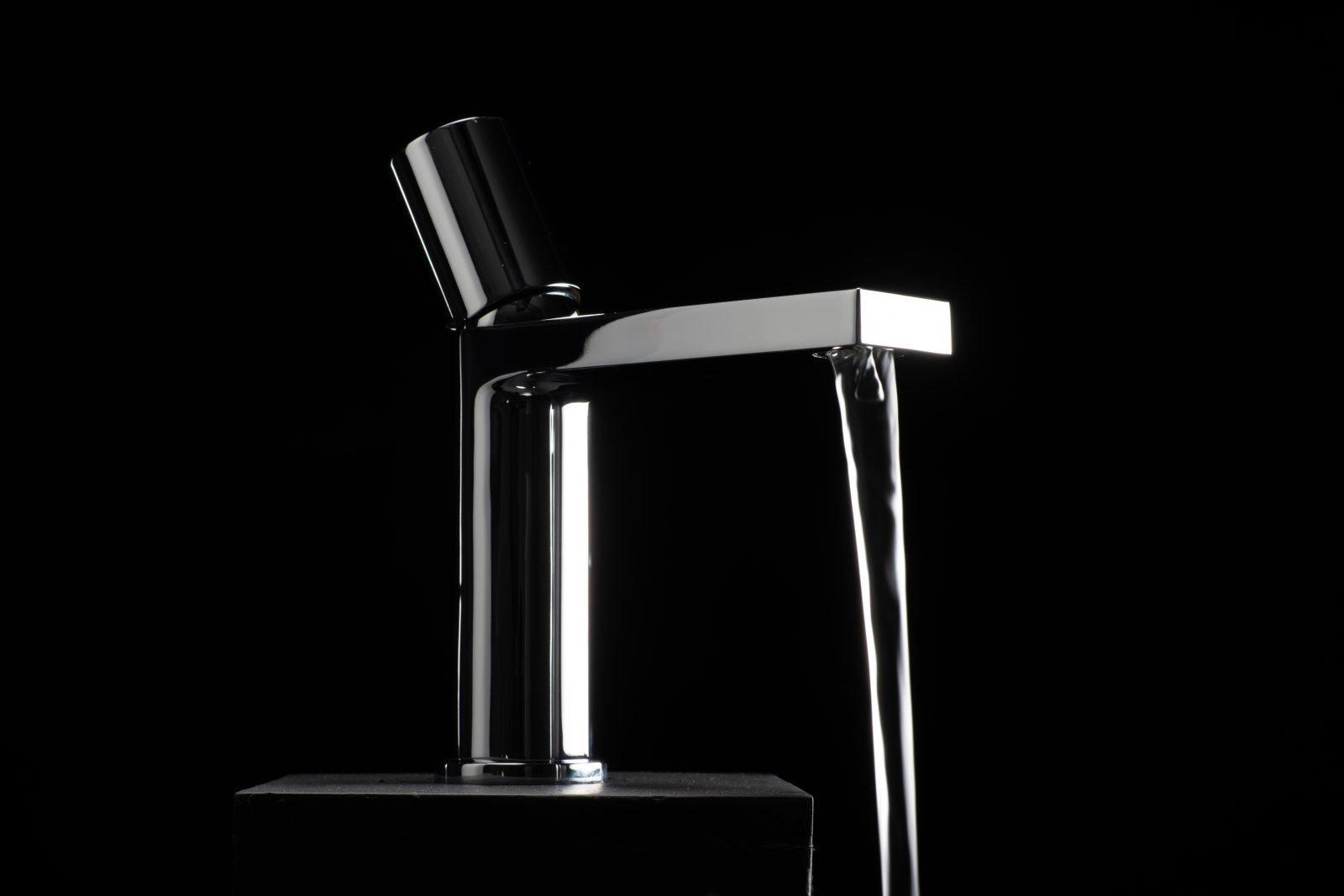 BP53 - Sannat wash hand basin tap