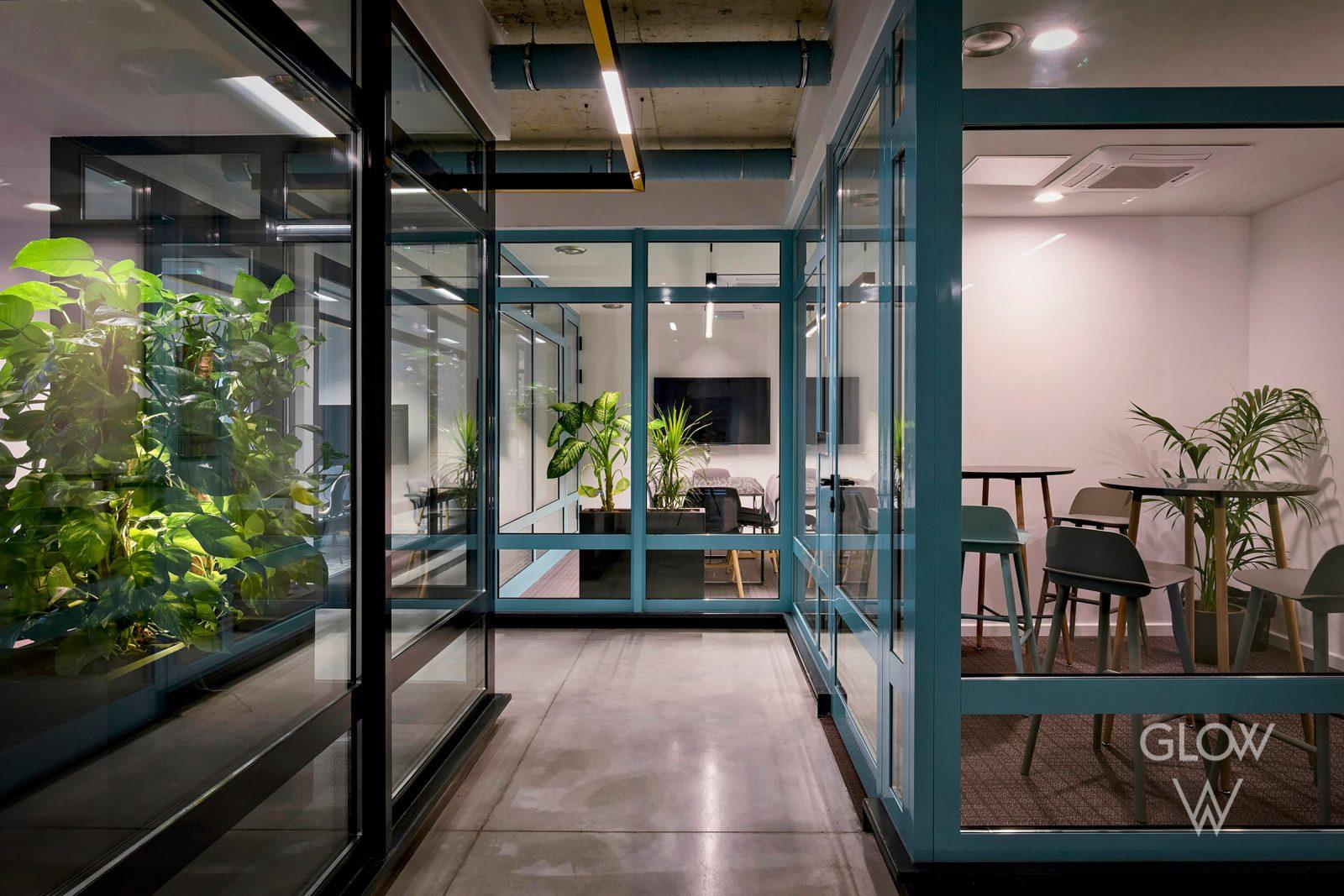 Catena Media Offices-2