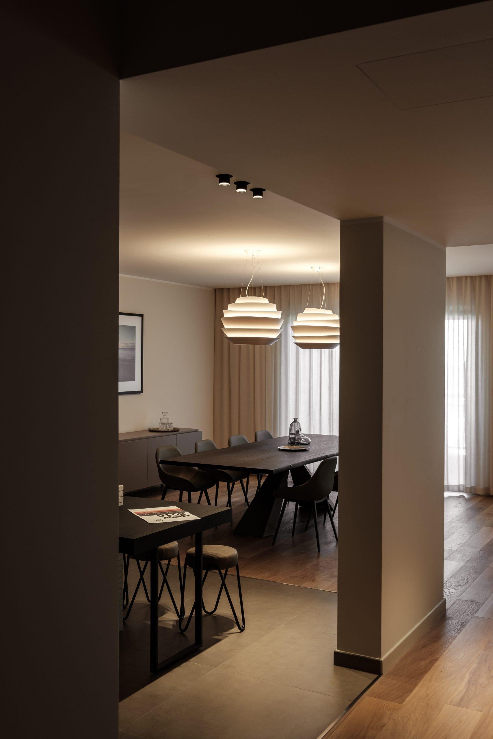 DaaaHaus Portomaso Apartment 52