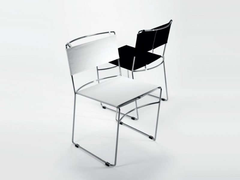 Delfina chair