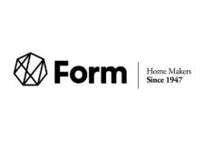 Form logo - Homeworks