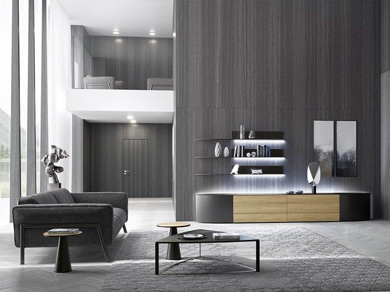 Hulsta Navis Living room