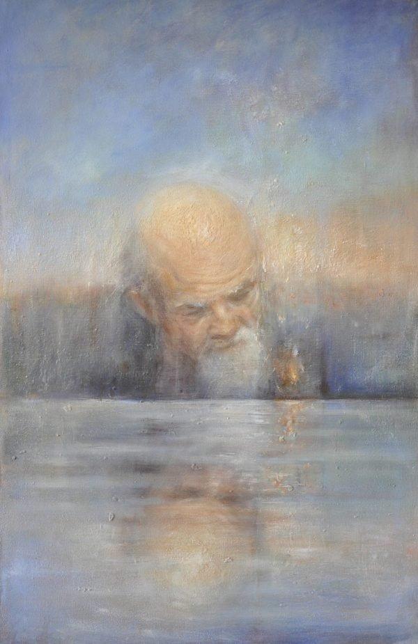 Sower - TATOM Dominique Ciancio
