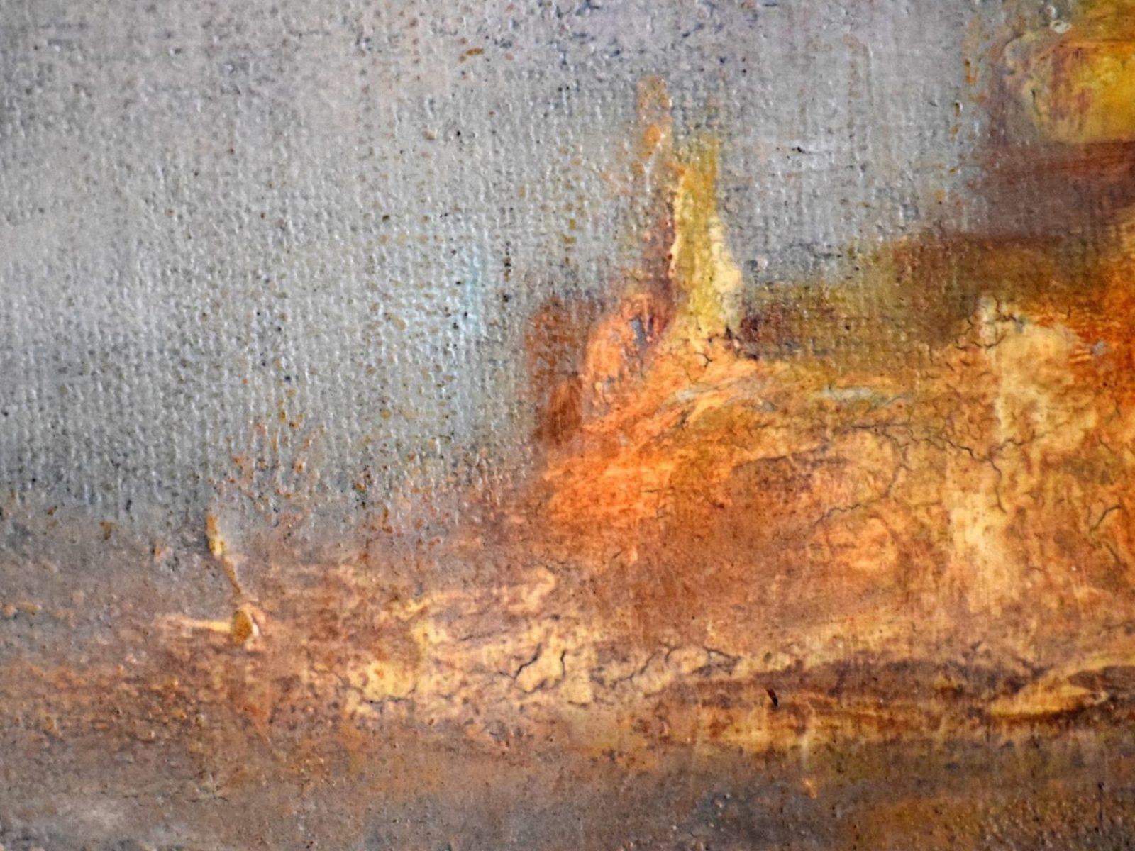 Tatom - Dominique Ciancio 3