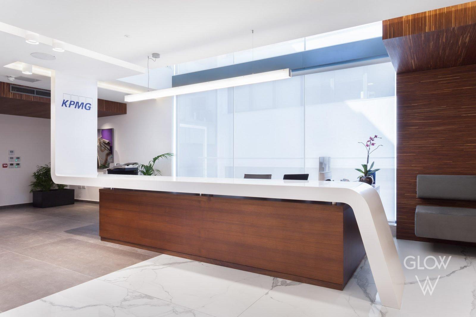 KPMG Offices-2