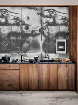 LAVA - Wall&Deco
