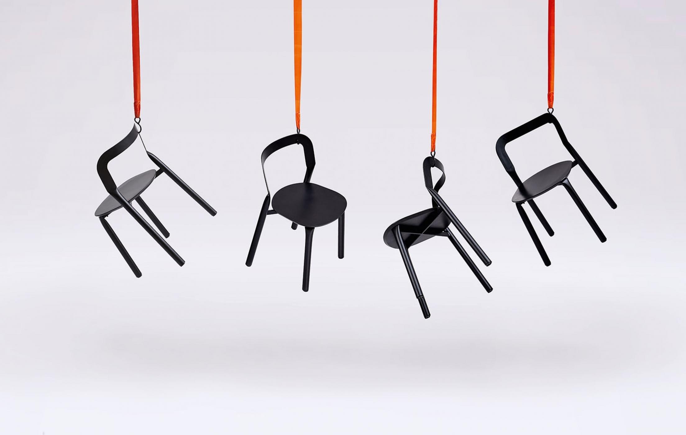 Nyiny Chair