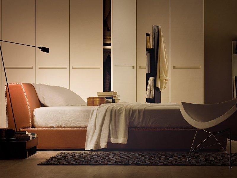 Softland Bed