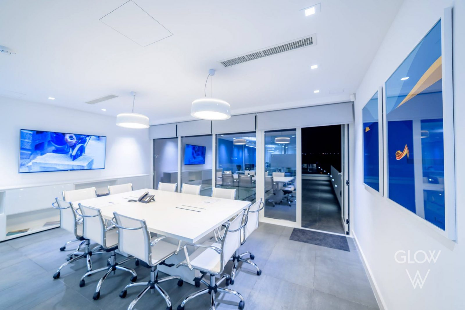 Trimer Offices-2