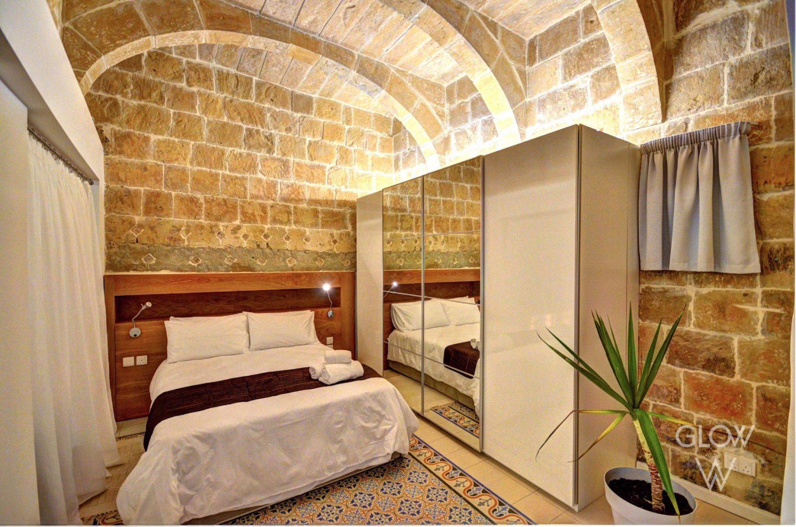Valletta Boutique Hotel-2