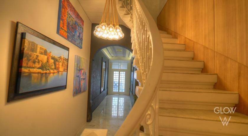 Valletta Boutique Hotel_2-2