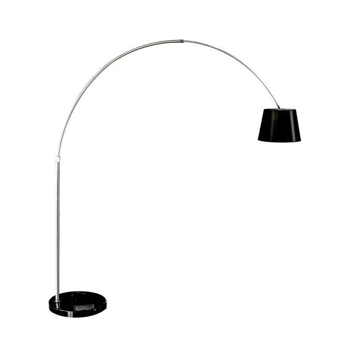 hq_8564-132640 - OK Lighting